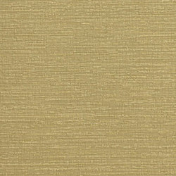 Azuki | Chisel | Wall coverings / wallpapers | Luxe Surfaces