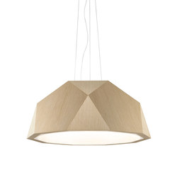 Crio D81 A17 69 | Suspended lights | Fabbian