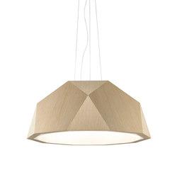 Crio D81 A17 69 | Iluminación general | Fabbian