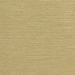 Azuki | Minerva | Wall coverings / wallpapers | Luxe Surfaces