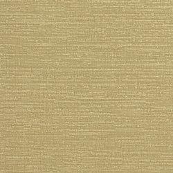 Azuki | Minerva | Carta parati / tappezzeria | Luxe Surfaces