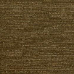 Azuki | Buffalo | Revestimientos de paredes / papeles pintados | Luxe Surfaces