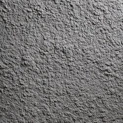 Panbeton® Barbican | Concrete panels | Concrete LCDA