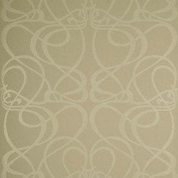 Lotus loops LOA3603 | Drapery fabrics | Omexco