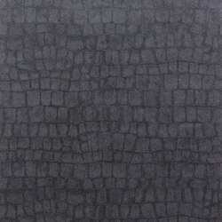 Minerals crocodile MIN4100 | Wall coverings / wallpapers | Omexco