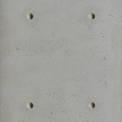Panbeton® Scaffolded 15mm | Beton Platten | Concrete LCDA
