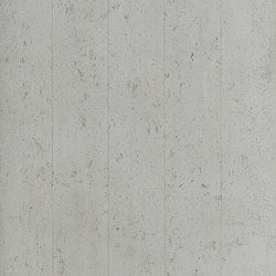 Panbeton® Shuttered Vertical Wood | Concrete panels | Concrete LCDA
