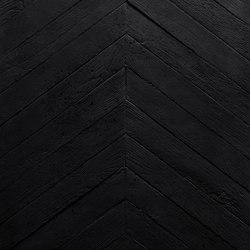 Panbeton® Chevrons | Planchas | Concrete LCDA