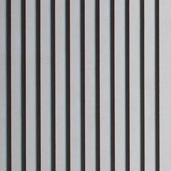 Panbeton® Factory | Planchas | Concrete LCDA