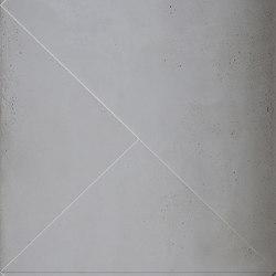Panbeton® Giòmetry | Beton Platten | Concrete LCDA