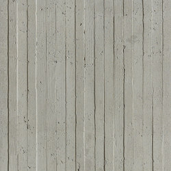 Panbeton® Vertical Planks | Concrete panels | Concrete LCDA