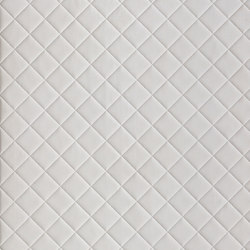 Panbeton® Matelassé | Panneaux | Concrete LCDA