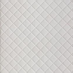 Panbeton® Matelassé | Planchas de hormigón | Concrete LCDA