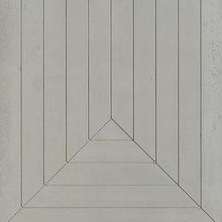 Panbeton® Modern | Concrete panels | Concrete LCDA