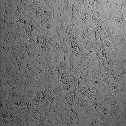 Panbeton® OSB | Panneaux | Concrete LCDA
