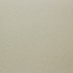 Minerals fine mica MIN0103 | Wall coverings / wallpapers | Omexco