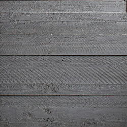 Panbeton® Timber | Concrete panels | Concrete LCDA