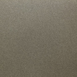Minerals fine mica MIN0106 | Revestimientos de paredes / papeles pintados | Omexco