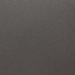 Minerals fine mica MIN0107 | Carta parati / tappezzeria | Omexco