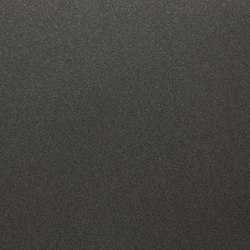 Minerals fine mica MIN0108 | Revestimientos de paredes / papeles pintados | Omexco