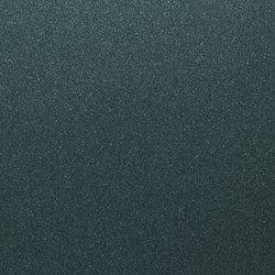 Minerals fine mica MIN0112 | Wall coverings / wallpapers | Omexco