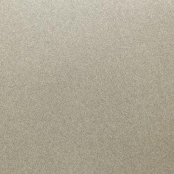 Minerals fine mica MIN0123 | Revestimientos de paredes / papeles pintados | Omexco