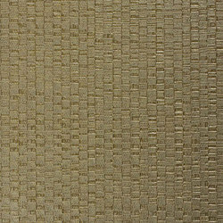 Bantu | Terrapin | Wall coverings / wallpapers | Luxe Surfaces
