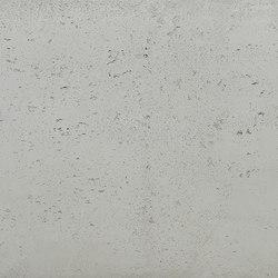 Slimbeton® Classic | Concrete panels | Concrete LCDA