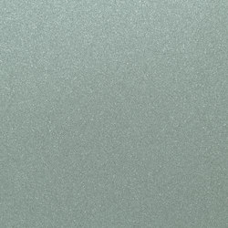 Minerals fine mica MIN0125 | Wall coverings / wallpapers | Omexco