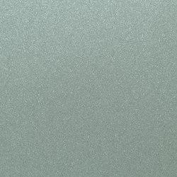 Minerals fine mica MIN0125 | Revestimientos de paredes / papeles pintados | Omexco
