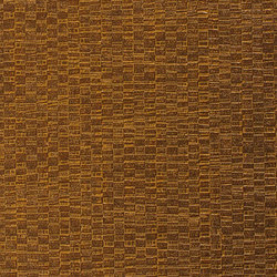 Bantu | Antigua | Wall coverings / wallpapers | Luxe Surfaces