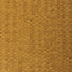 Bantu | Bricktone | Wall coverings / wallpapers | Luxe Surfaces