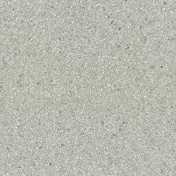 Minerals graphite MIN2500   Carta parati / tappezzeria   Omexco