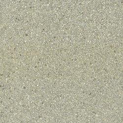 Minerals graphite MIN2600 | Wandbeläge / Tapeten | Omexco