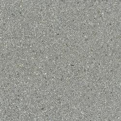 Minerals graphite MIN2700 | Carta parati / tappezzeria | Omexco