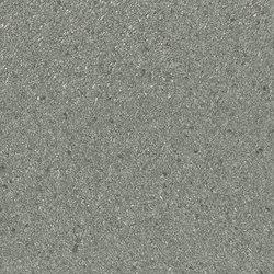 Minerals graphite MIN2800 | Revêtements muraux / papiers peint | Omexco