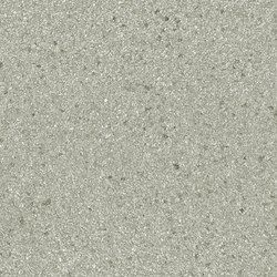 Minerals graphite MIN2900 | Revestimientos de paredes / papeles pintados | Omexco