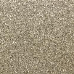 Minerals large mica MIN3005 | Carta da parati / carta da parati | Omexco
