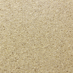 Minerals large mica MIN3102 | Revestimientos de paredes / papeles pintados | Omexco
