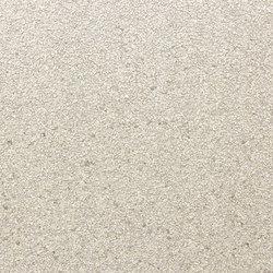 Minerals large mica MIN3104 | Revestimientos de paredes / papeles pintados | Omexco