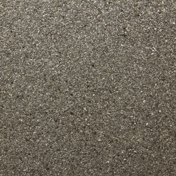 Minerals large mica MIN3312 | Wall coverings / wallpapers | Omexco