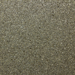 Minerals large mica MIN3402 | Wall coverings / wallpapers | Omexco
