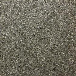 Minerals large mica MIN3404   Carta parati / tappezzeria   Omexco