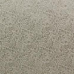 Minerals lotus moon MIN1027   Revestimientos de paredes / papeles pintados   Omexco