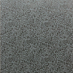 Minerals lotus moon MIN1258 | Wall coverings / wallpapers | Omexco