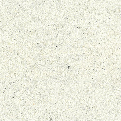 Minerals natural mica MIN7100 | Wall coverings / wallpapers | Omexco