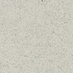 Minerals natural mica MIN7200 | Wall coverings / wallpapers | Omexco