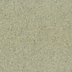 Minerals natural mica MIN7300 | Wall coverings / wallpapers | Omexco