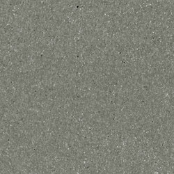Minerals natural mica MIN7400 | Wall coverings / wallpapers | Omexco