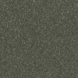 Minerals natural mica MIN7500 | Wall coverings / wallpapers | Omexco
